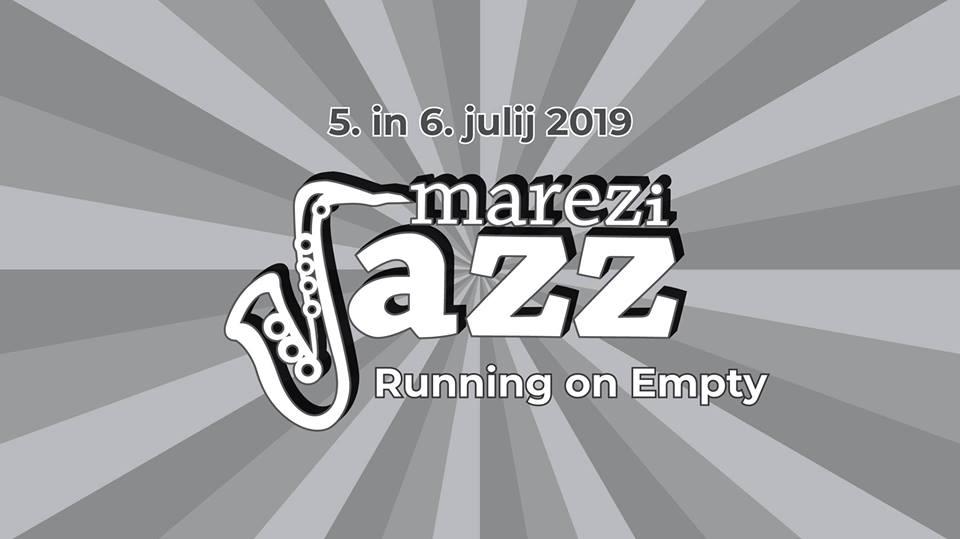 MareziJazz 2019 – Running on Empty